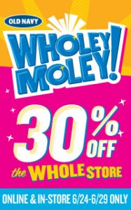 wholey-moley-old-navy-sale.jpg