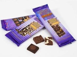 wonka-chocolate.jpg