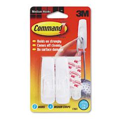 3M-Command-Hooks.jpg