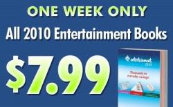 799-Entertainment-Books.jpg