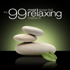 99-Most-Relaxing-Classics.jpg