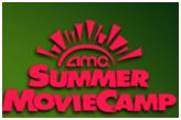 AMC-Summer-Movie-Camp.JPG