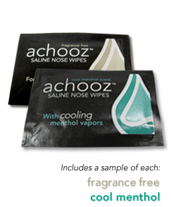 Achooz-Sample.jpg