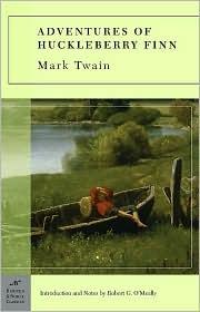 Adventures-of-Huckleberry-Finn-FREE-eBook.jpg