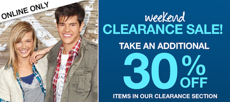 Aeropostale-Clearanace.png