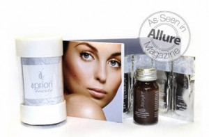 Allure-Sample.jpg