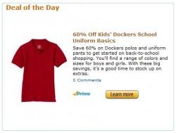 Amazon-Dockers.jpg