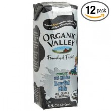 Amazon-Organic-Valley-Milk.jpg