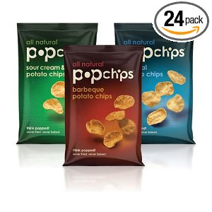Amazon-Popchips.jpg