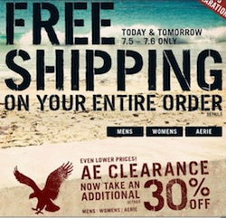 American-Eagle-FREE-Shipping.jpg