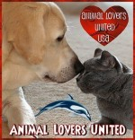 Animal-Lovers-United.jpg
