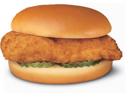 Arbys-Jr-Chicken-Sandwich.png