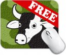 ArtsCow-FREE-Mousepad.jpg