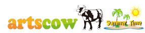 Artscow-Logo.jpg