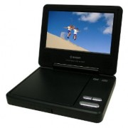 Axion-Portable-DVD-Player.jpg