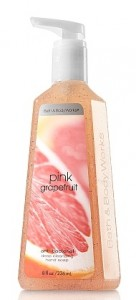 BBW-Pink-Grapefruit-Hand-Soap.jpg