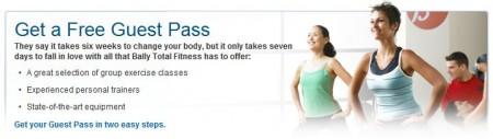 Bally-Guest-Pass.jpg