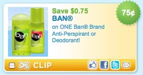 Ban-Coupon.jpg