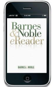 Barnes-and-Noble-eReader-App-for-iPhone.jpg