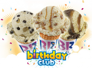 Baskin-Robbins-Birthday-Club.png