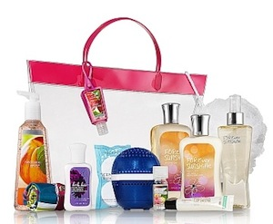 Bath-Body-Works-VIP-Bag.jpg