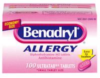 Benadryl.png