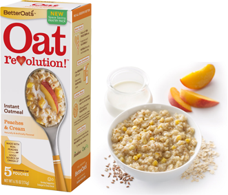 Better-Oats-Oatmeal.png