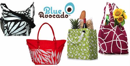 Blue-Avocado.png