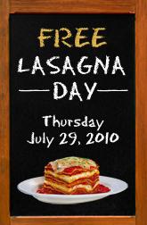 Buca-di-Beppo-FREE-Lasagne-Day.png