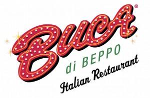 Buca-di-Beppo-Logo.jpg