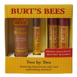 Burts-Bees-Lip-Set.jpg