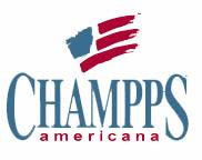 Champps-Logo.jpg