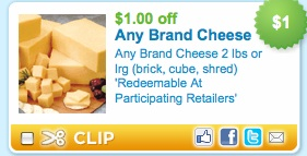Cheese-Coupon.jpg