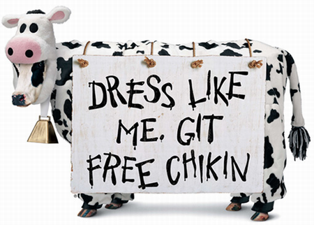 Chick-fil-A-Cow-Appreciation-Day.png