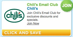 Chilis-Email-Club.jpg