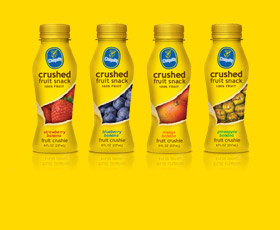 Chiquita-Fruit-Crushie.jpg
