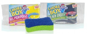 Chore-Boy.jpg