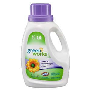 Clorox-GreenWorks-Coupon.jpg