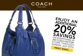 Coach-20-Coupon.jpg