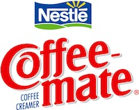 Coffee-Mate-Logo.jpg