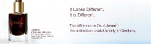Combray-Skin-Care.jpg
