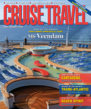 Cruise-Travel-Magazine.jpg