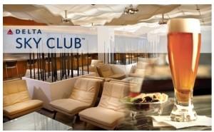 Delta-Sky-Club.jpg
