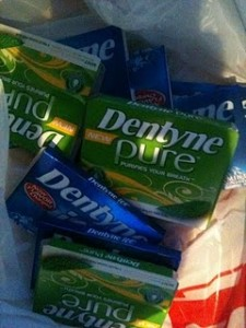 Dentyne-Gum.jpg