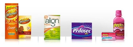 Digestive-Health-Mail-in-Rebate-Products.jpg