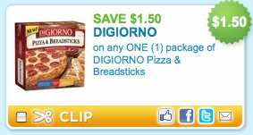 Digiorno-Coupon.jpg