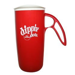 Dippin-Dots-Travel-Mug.jpg