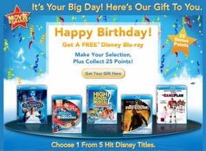 Disney-Movie-Rewards-FREE-Blu-Ray-Birthday.png