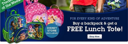 Disney-Store-FREE-Lunch-Tote-with-Purchase.jpg