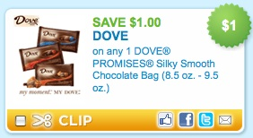 Dove-Chocolate-Coupon.jpg